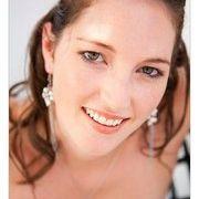 Katie Mayhew | Katie Mayhew Photography