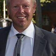 René Jacobsen