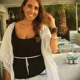 Nicoletta Nicolaidou
