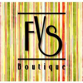 Francheska Villegas Boutique