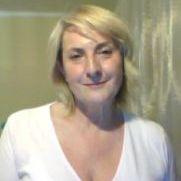 Alenka MK
