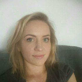 Katarzyna Ga