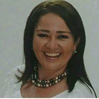 Andrea Cedeño