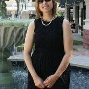 Stephanie Bolyard
