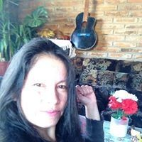 Graciela Meliqueo Neico
