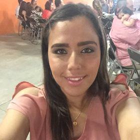 Jazmin Botello