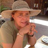 Gloria Averill Wright Freestone