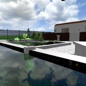 Greenage Landscape And Design