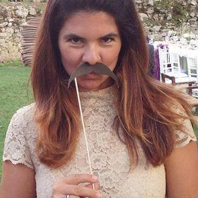 Veronica Regis Wedding Planner