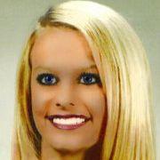 Kathryn Alexander