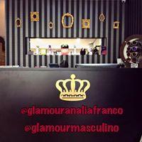 GlamourGlamour Analia Franco