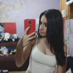 Fernanda Alencar Jasa