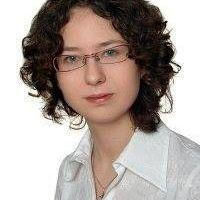 Małgorzata Trefler