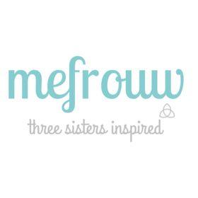 mefrouw