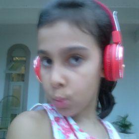Vanessa C. Da Silva