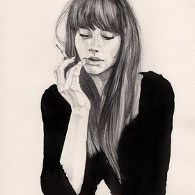 Katherine Espinosa