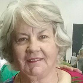 Dianne Stelling