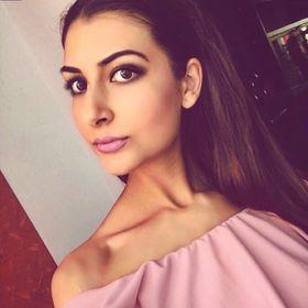 Diana Muntean