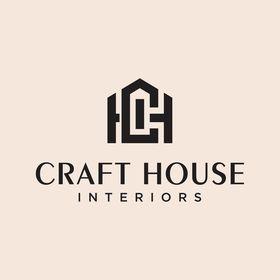 Craft House Interiors