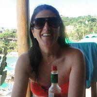 Cristine Richa