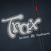 Trax Jeans