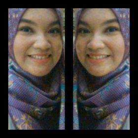 Fitriana Dewi