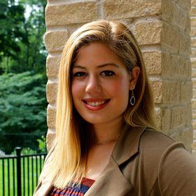 Samantha Stratton