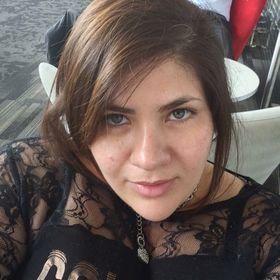 Patricia Leon de Martin