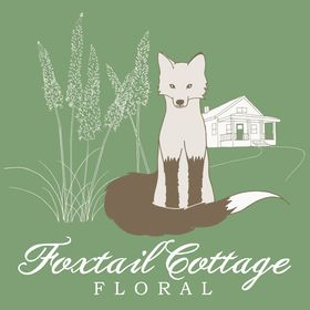 Foxtail Cottage Floral