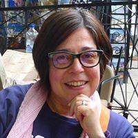 Debora Pio