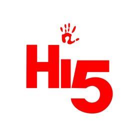 Hi5 Produce
