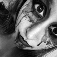 Marceline Negre
