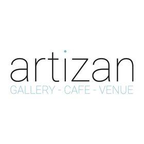 Artizan Gallery