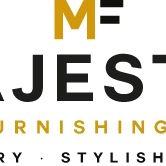Majesticfurnishings