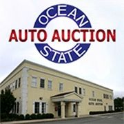 Ocean State Auto Auction