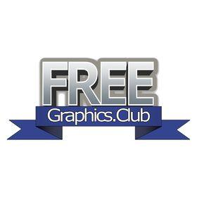 Free Graphics Club