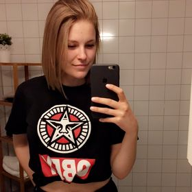 Ingeborg Leren-Lindstrøm