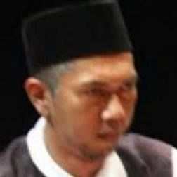 Abdul Aziz Seni Budaya