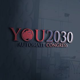 You 2030