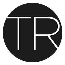 8dbfe854939 Tali Roth Designs (talirothdesigns) on Pinterest