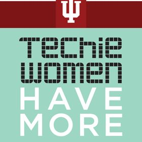 IU Center of Excellence for Women in Technology