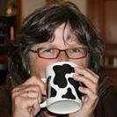 Irene Van Daalen
