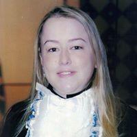 Anna Julia Sad
