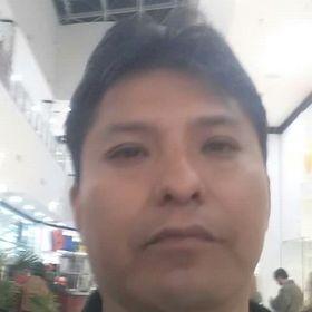 Sandro Cora