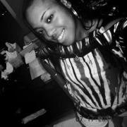 Shani Walker
