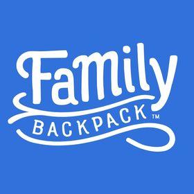 The Family Backpack   Family Travel Planning Made Easier
