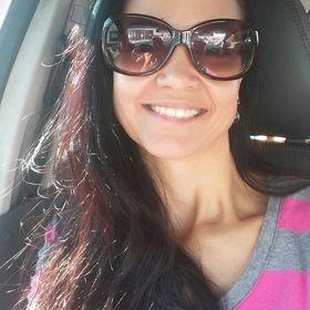 Priscila Nascimento