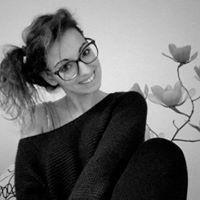 Sibylle Oggioni