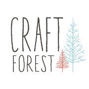 Craft Forest