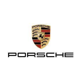 Porsche Center Asker & Bærum